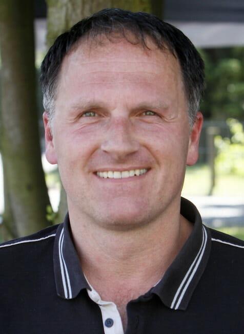 20150605 Tourteam Georg Kopf Du