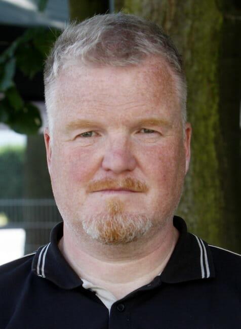 20150605 Tourteam Markus Kopf Du