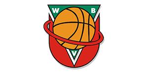 Westdeutscher Basketball Verband NRW
