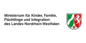 Ministerium für Kinder, Familie, Flüchtlinge und Integration